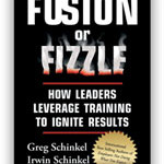 fusion-or-fizzle-book-sm