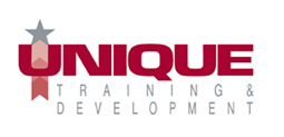 Unique Training & Development
