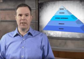 Tips for Developing Servant Leadership
