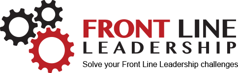 Front Line Leadership