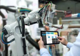 Smart Manufacturing – Smart Supervisors
