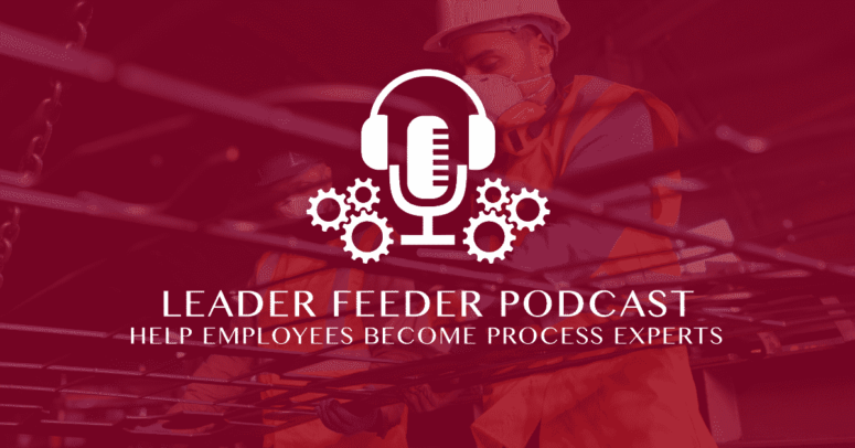 Help Employees Become Process Experts