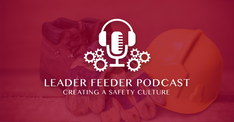 Creating a Safety Culture