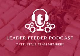 Tattletale Team Members