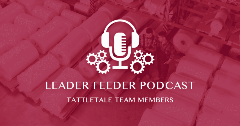 Tattletale Team Members