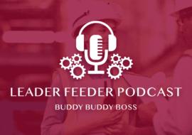 Buddy Buddy Boss