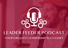 Your Greatest Leadership Successes