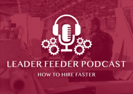 How To Hire Faster
