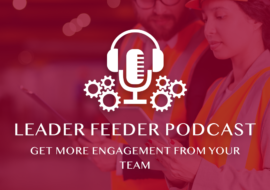 Get More Engagement From Your Team