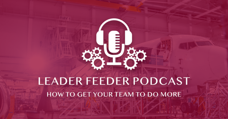 How To Get Your Team To Do More