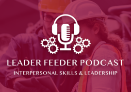Interpersonal Skills & Leadership