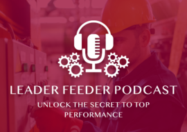Unlock The Secret To Top Performance
