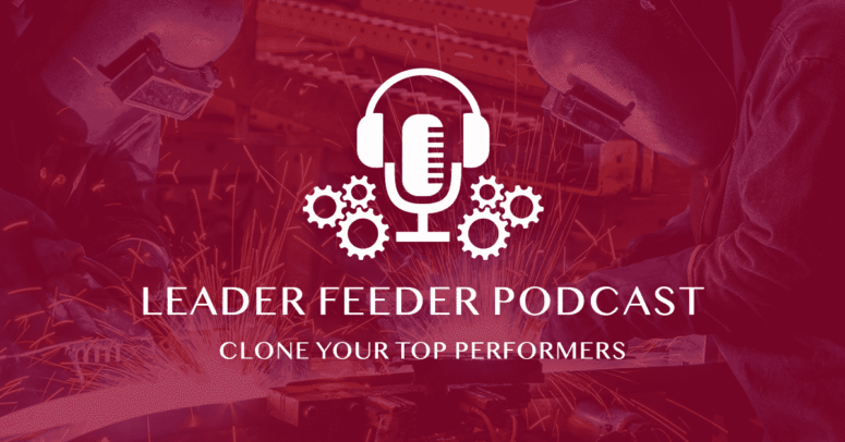 Clone Your Top Performers