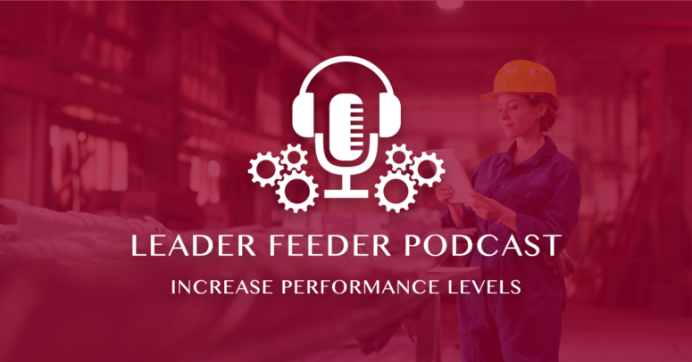 Increase Performance Levels