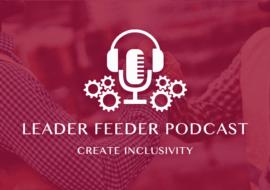 Create Inclusivity