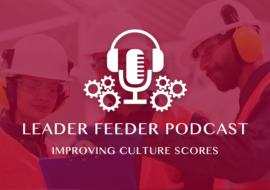 Improving Culture Scores