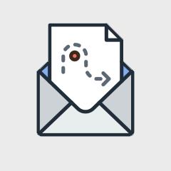 emailplan_icon