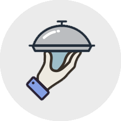lunch_icon